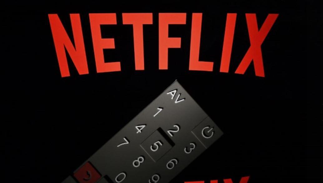 Hombre descubrió esposa infiel gracias a Netflix