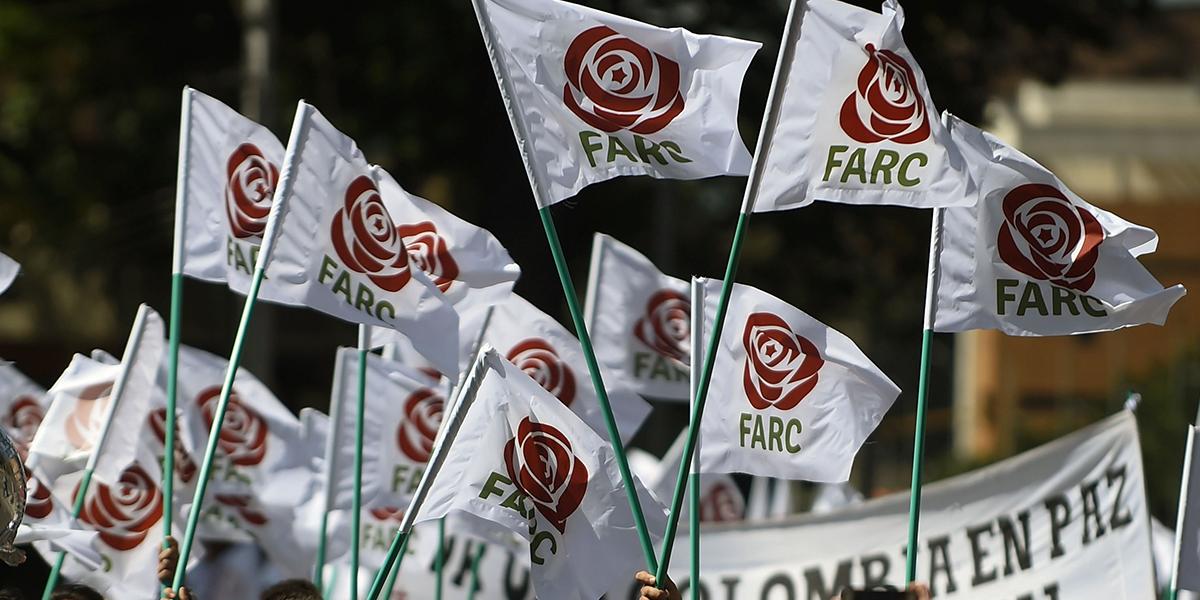 Partido FARC solicita medidas cautelares a la CIDH por asesinatos de desmovilizados