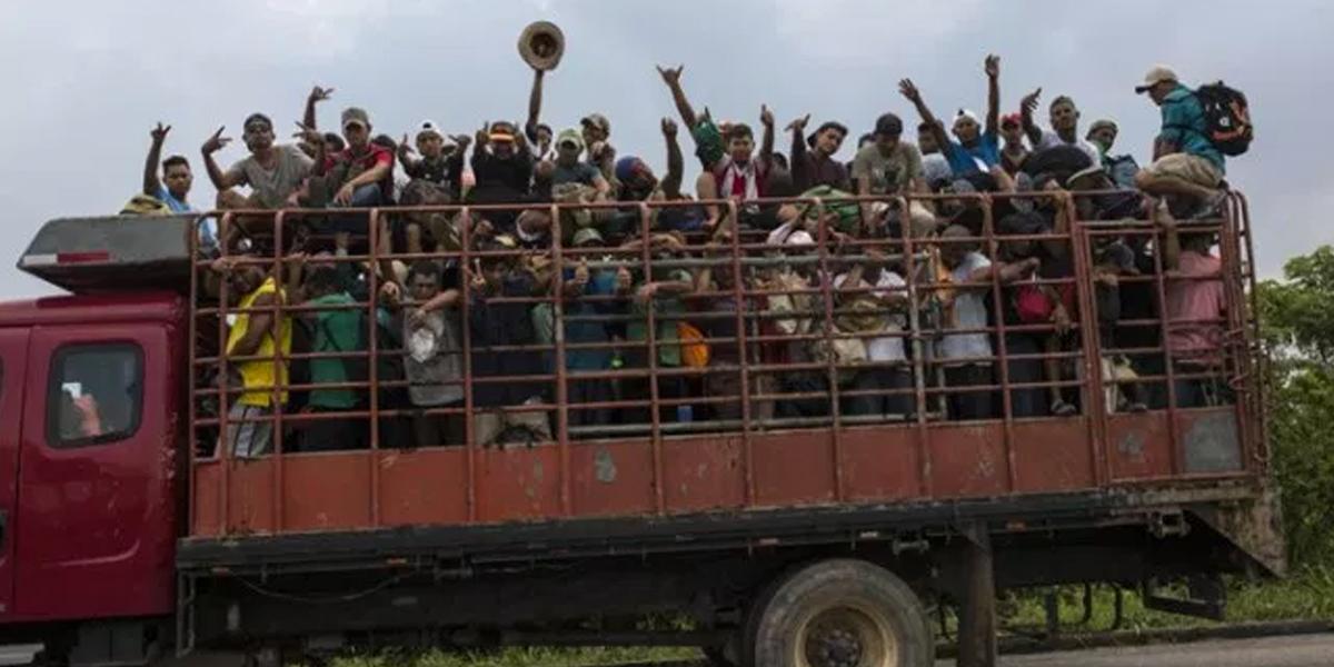 Realizará la ONU a México su tercera evaluación en derechos humanos