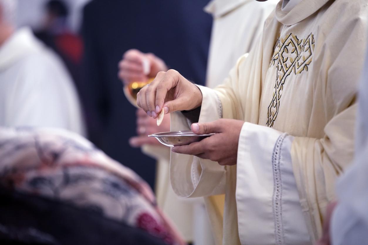 Sacerdote dilapida más de 137,000 dólares de arcas parroquiales en apuestas