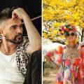 juanes bomba estereo latin grammys mejor video musical