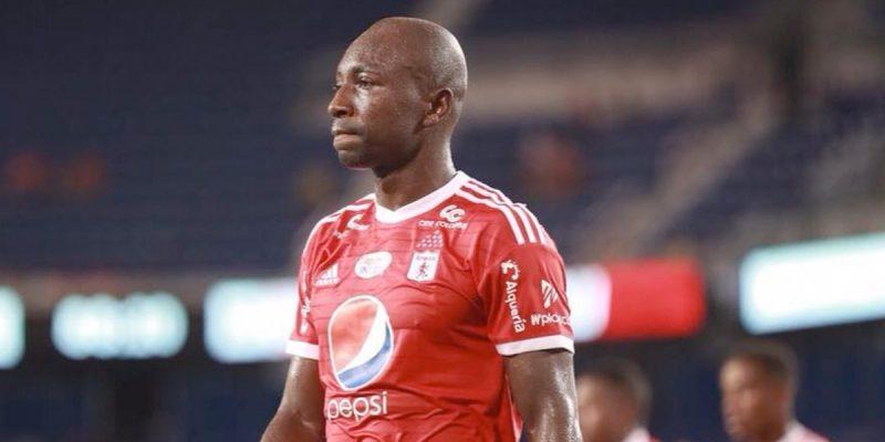 Pablo Armero ya tiene nuevo equipo, jugará en segunda división