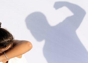 Técnicas de defensa personal para mujeres