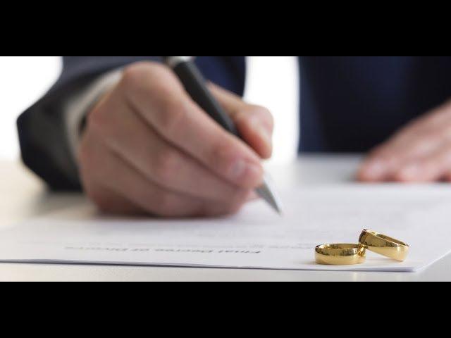 Matrimonio Catolico No Registrado Colombia : Cómo anular un matrimonio católico en colombia