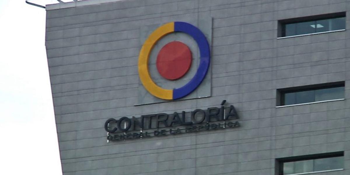 "Fondo del Magisterio contrató empresa que habría presentado ""documentación falsa"": Contraloría"