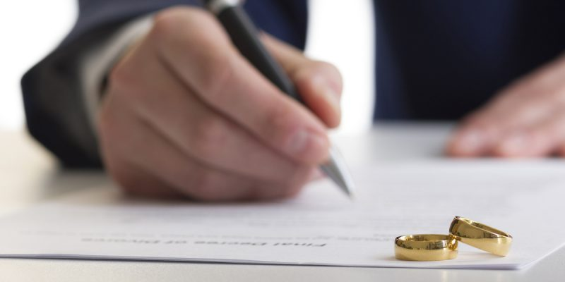 Matrimonio Catolico Disolucion : Cómo anular un matrimonio católico en colombia?