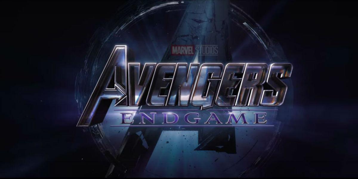 avengers endgame trailer iron man 4 spoilers