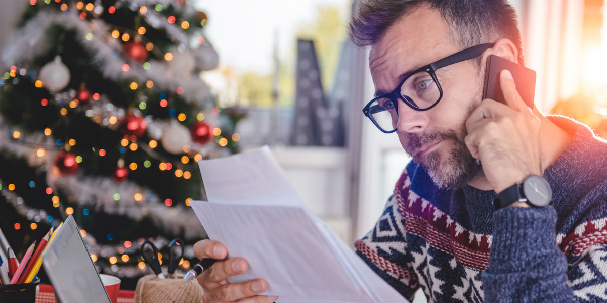deuda fin de año prima navidad
