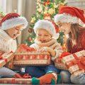 juguetes regalos para niños segun la edad navidad
