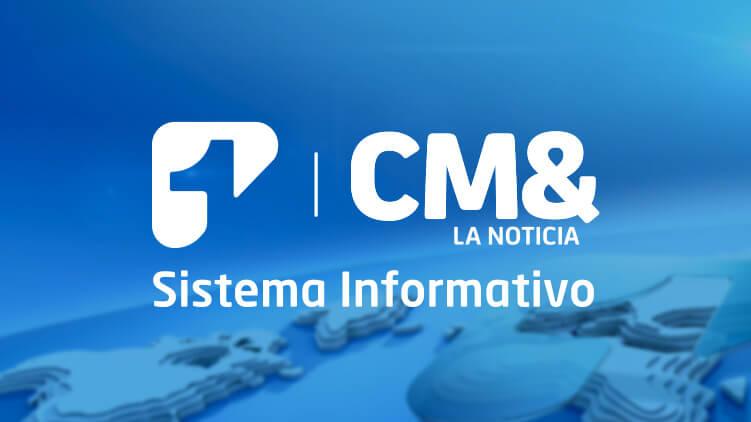 CMI - Canal 1