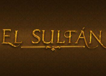 El Sultán - Canal 1