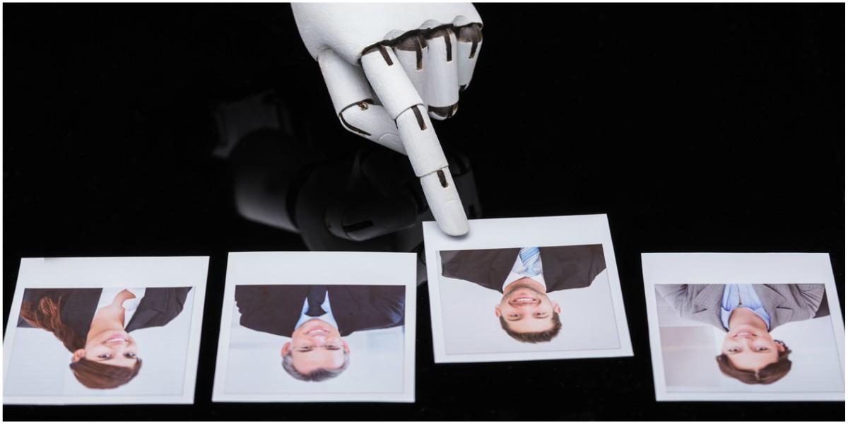 empleos trabajos que sobrevivirán a los robots inteligencia artificial 2