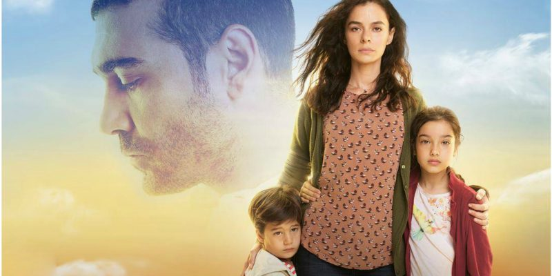 mujer teleserie turca drama japones woman