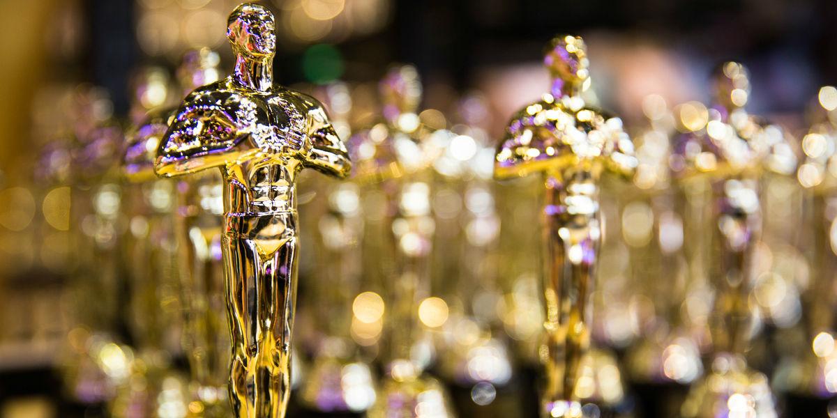 Estos son todos los nominados a las principales categorías de los Óscar 2020