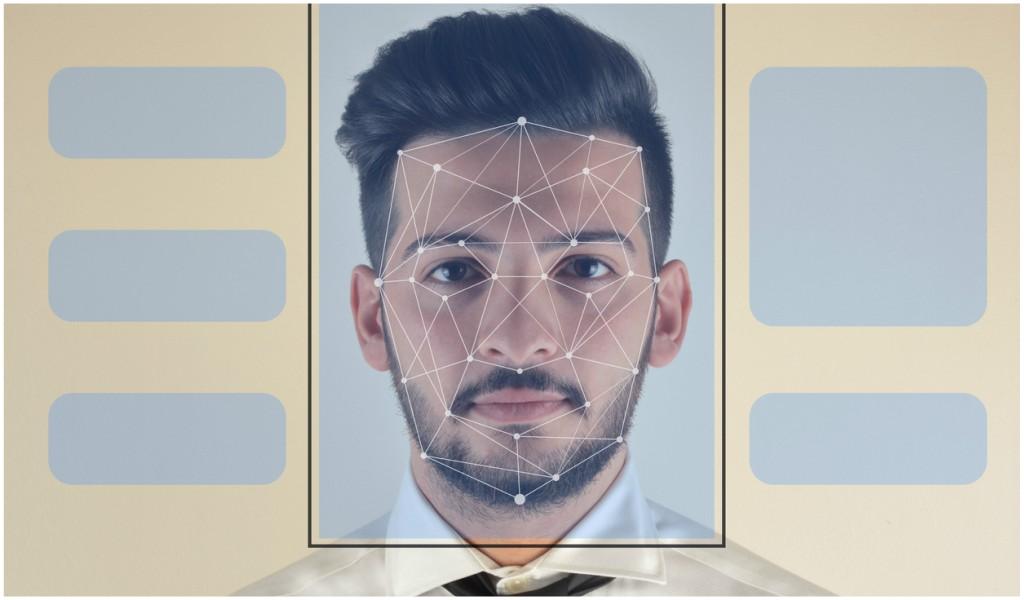 reconocimiento facial 10 year challenge reto viral facebook