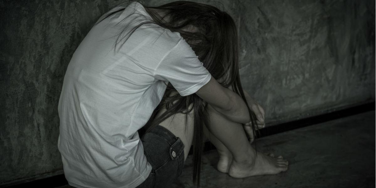 violacion abuso sexual barranquilla niña de 14 años