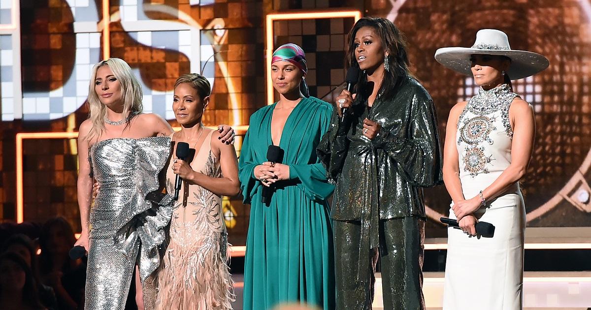 Grammy 2019: la lista de los ganadores en todas las categorías