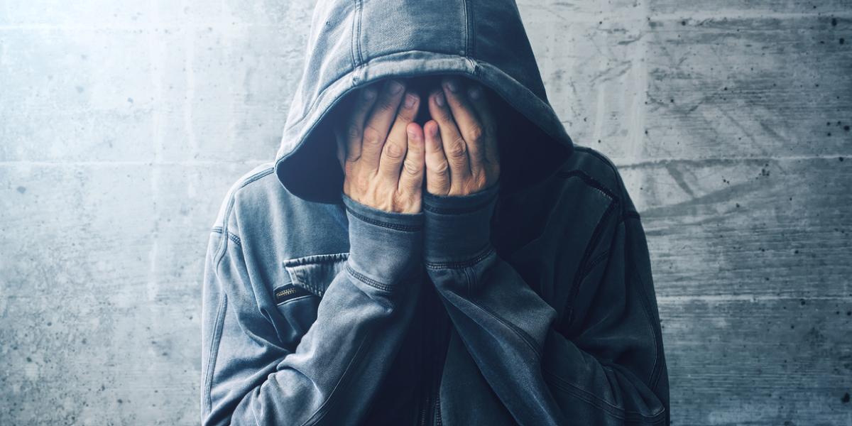 ¿Cómo es el proceso de rehabilitación de un consumidor de drogas?