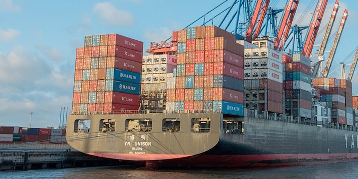 Gobierno propone fórmula arancelaria para importación de confecciones