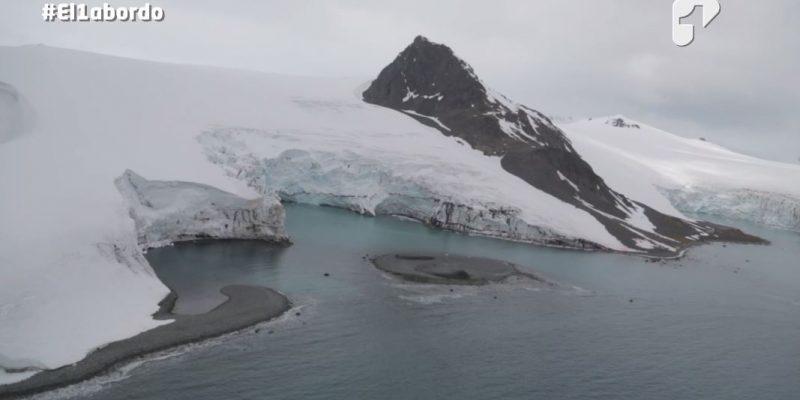 isla livingston antartida armada colombiana