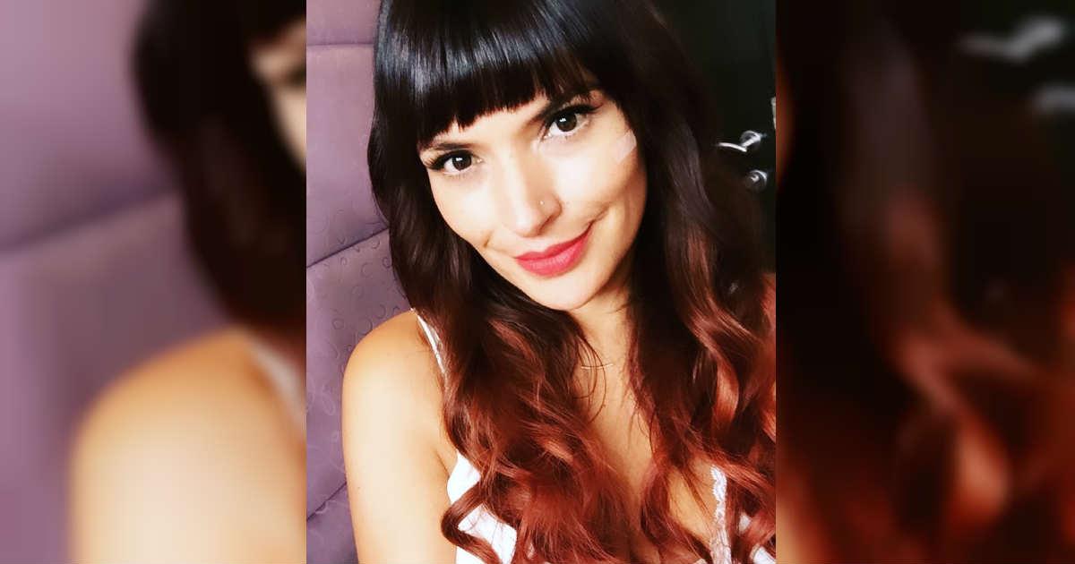 """""""Hasta amarrada"""": las revelaciones más íntimas de la actriz Margarita Reyes"""
