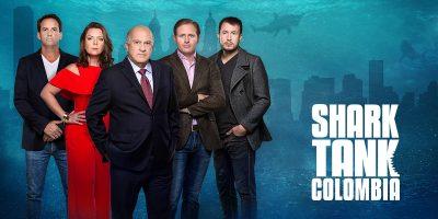 Shark Tank Colombia, Negociando con Tiburones - Capítulo 23
