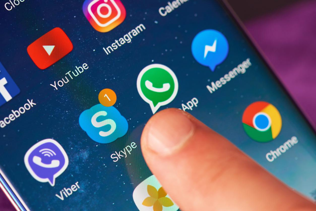 Así será el nuevo diseño de WhatsApp que llegará a tu celular, ¿te gusta?