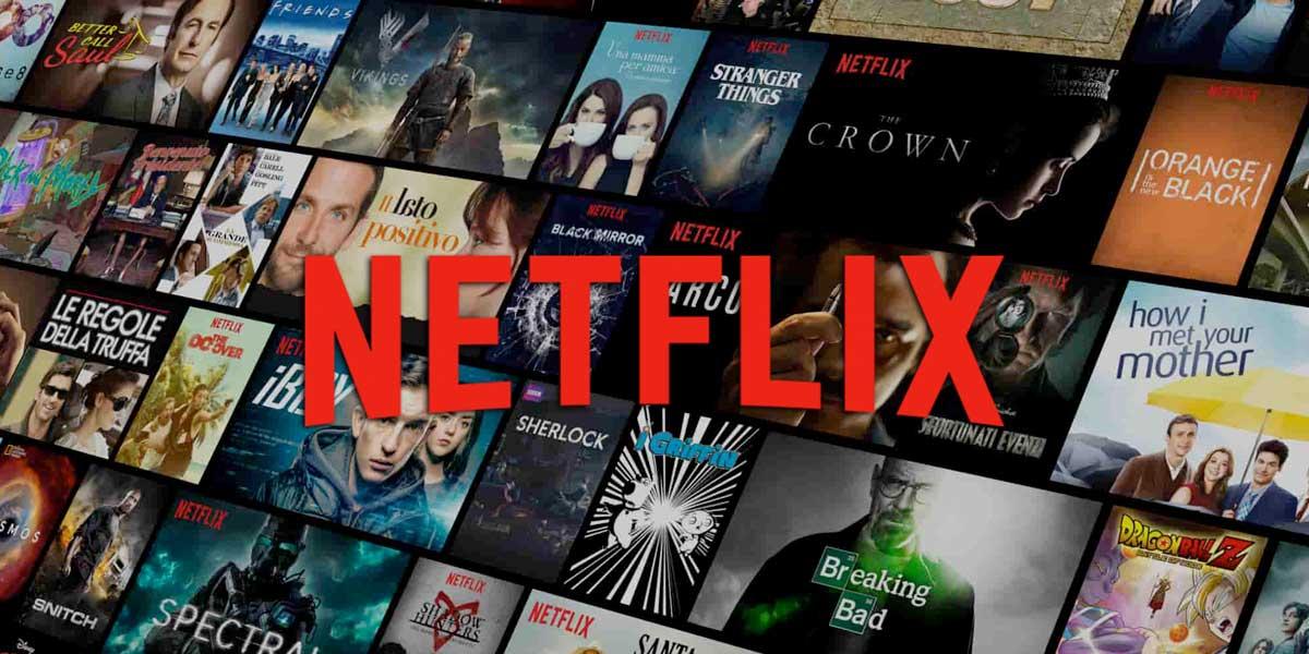 La millonaria donación de Netflix a un sector afectado por coronavirus y que pocos notan