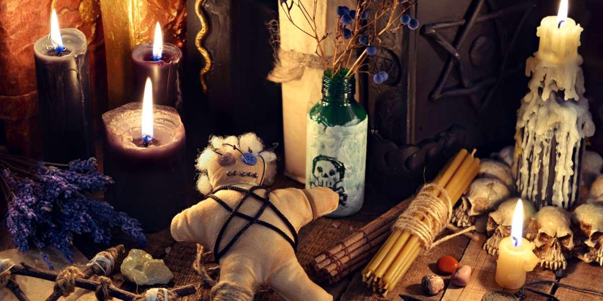 ¿Cómo saber si estás siendo víctima de brujería?
