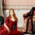 El Sultán regresa a Canal 1: Curiosidades de la serie turca