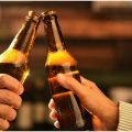 cerveza gratis cumpleaños bbc promocion