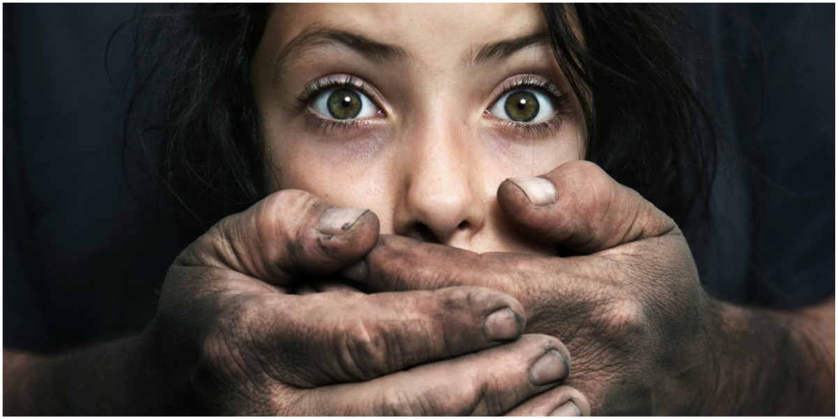 feminicidio maltrato infantil en colombia cifras todo por mi hija