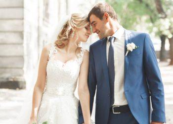 Cinco ventajas de llegar virgen al matrimonio