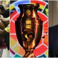 presidente duque copa america 2020 en colombia