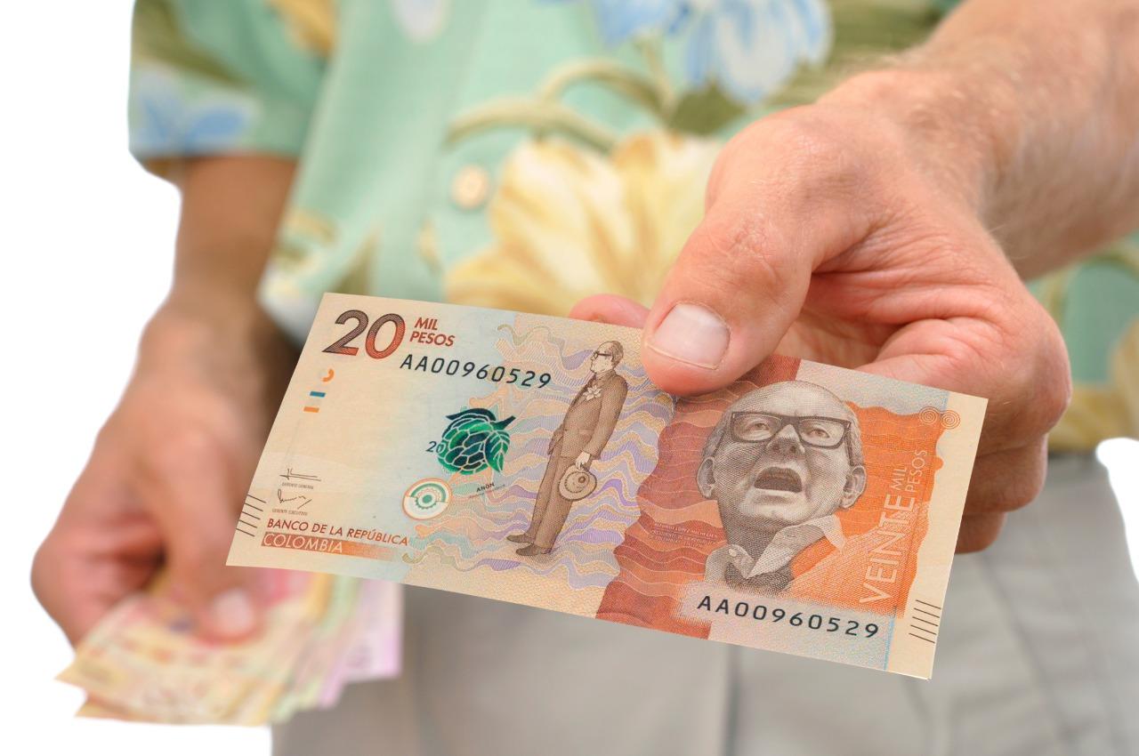 Esta es la plata que debería recibir en su salario, según su educación