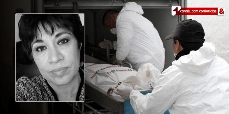 Chilena murió por trauma craneoencefálico: Medicina Legal