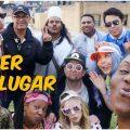 daniel samper regueton lideres sociales francia marquez video
