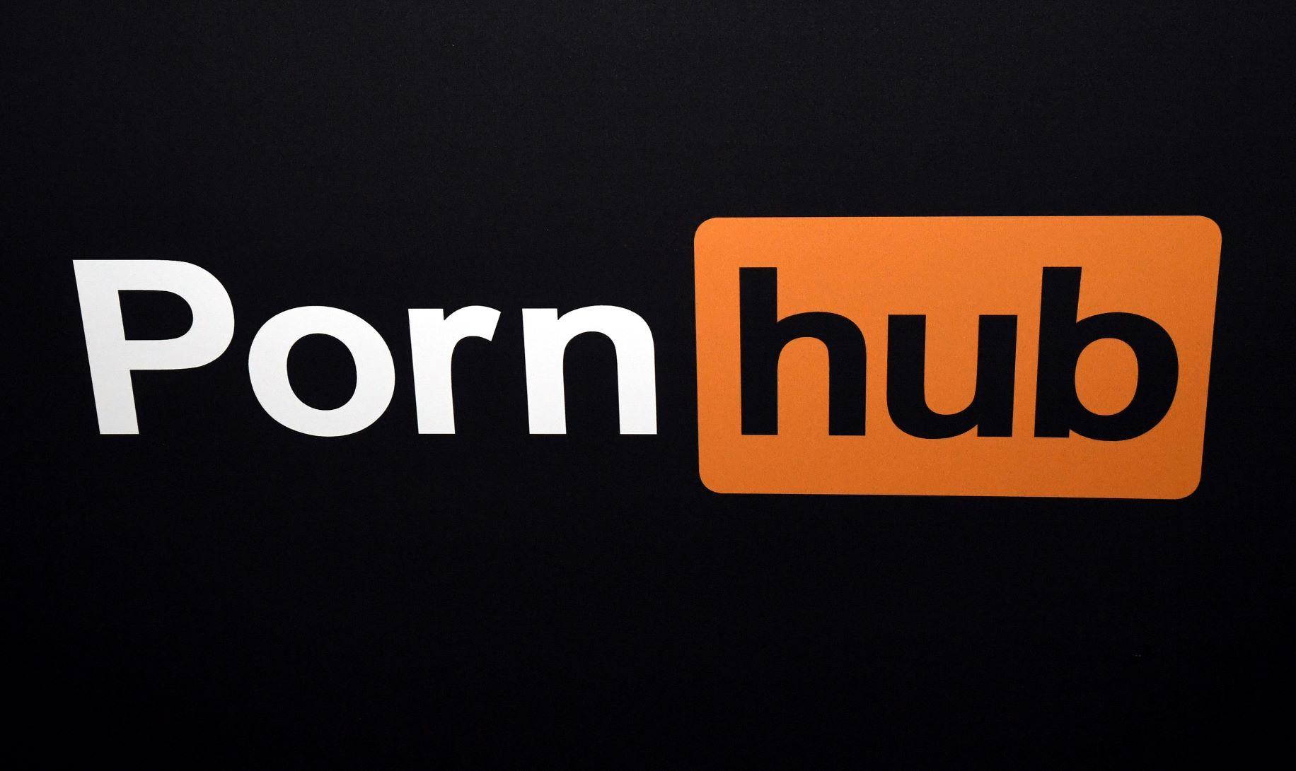PornHub producirá un documental que no será pornográfico