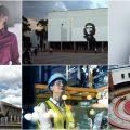 ranking de universidades colombia por facultades carreras revista dinero