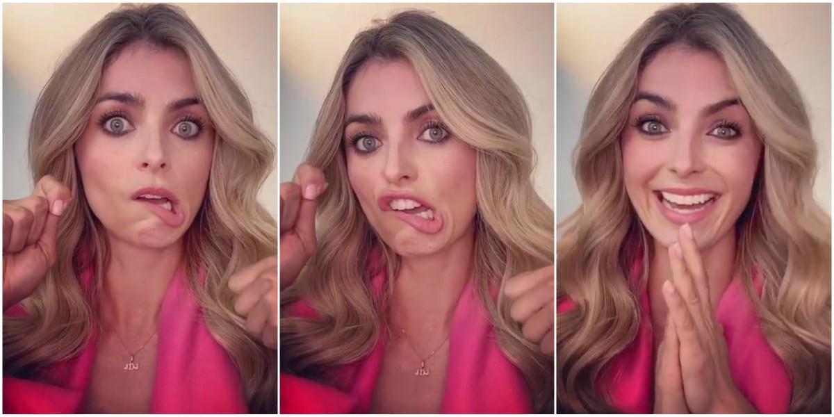reto cristina hurtado video viral redes sociales
