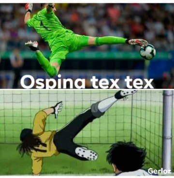 ospina richard tex tex 1