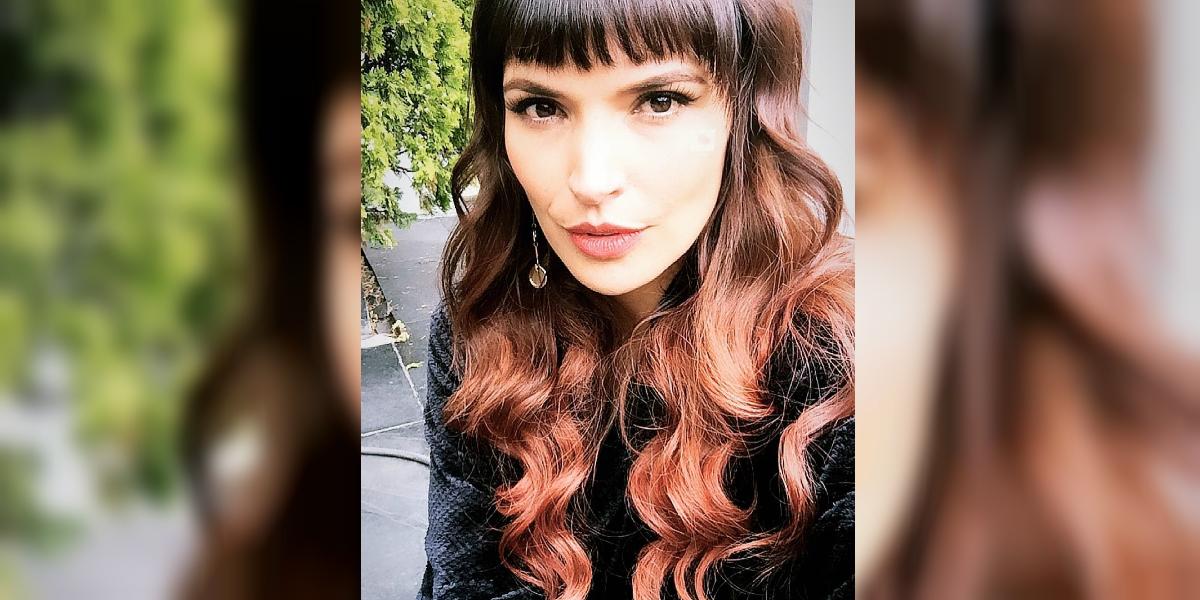 Margarita Reyes habló del contacto que ha tenido con su hermano que falleció