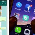 WhatsApp anuncia que dejará de funcionar en estos celulares
