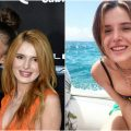 bella thorne fotos hacker