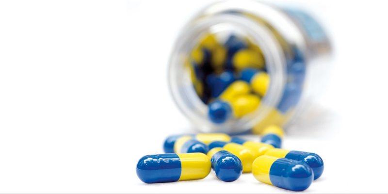 Un fármaco evita la metástasis del cáncer y reduce el tumor