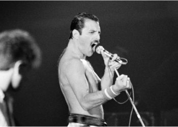 freddie mercury voz inedita time queen canciones 1