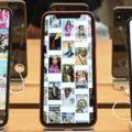 Usuarios de iPhone: Empresa asegura poder desbloquear cualquier dispositivo de Apple