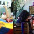 salario minimo venezolanos en colombia migracion