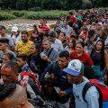 venezuela-frontera