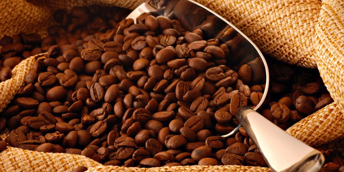 Con $ 218.000 millones arranca Fondo de Estabilización de Precios del Café